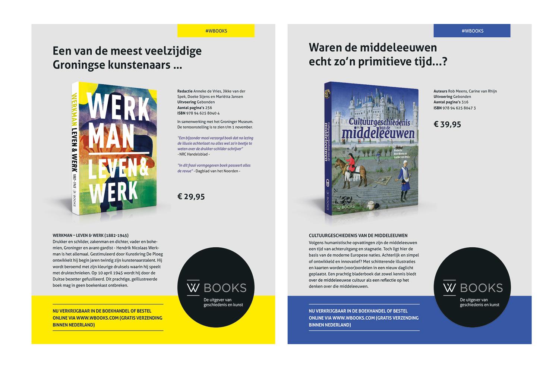 Advertentie-Wbooks-Werkman