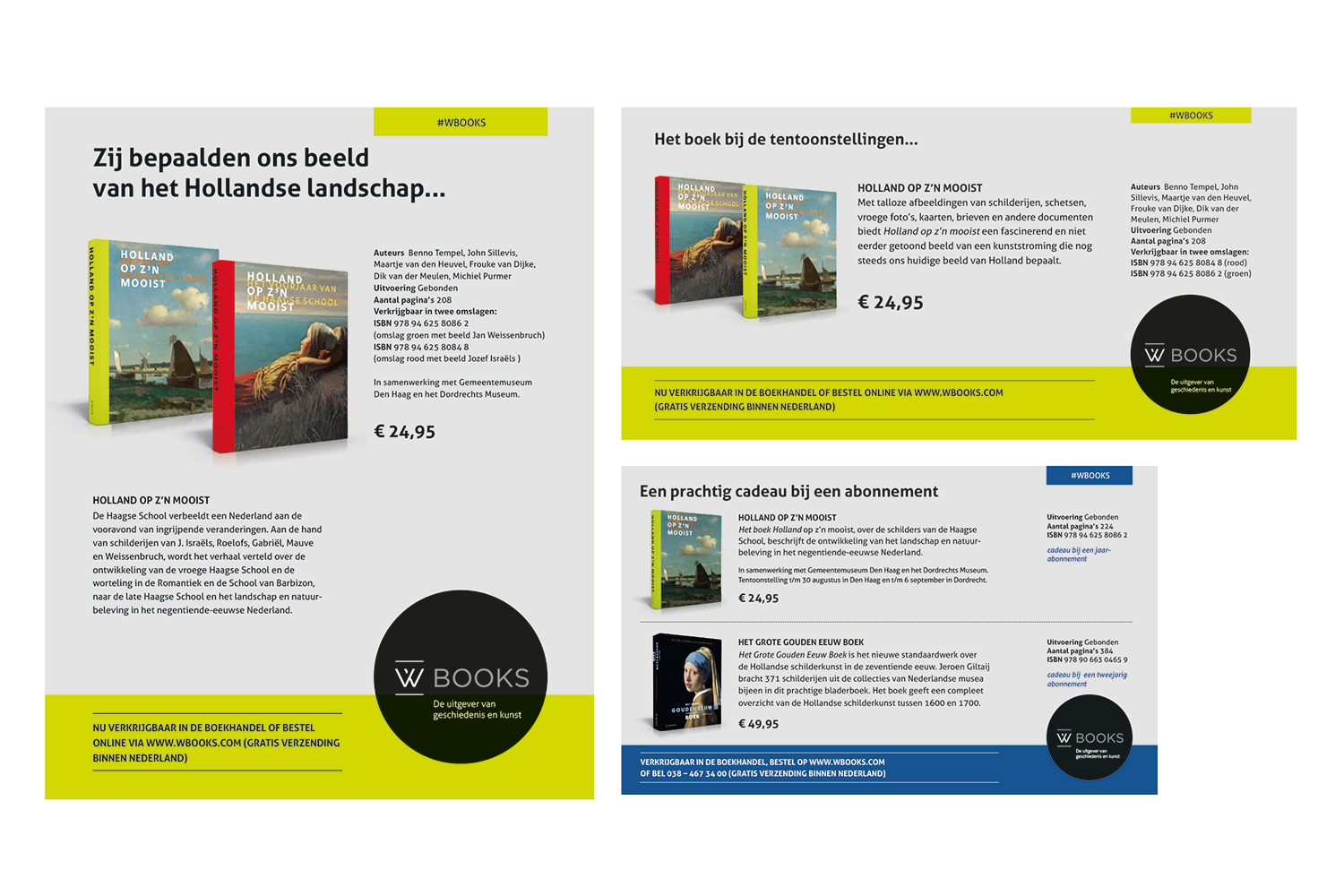 Advertentie-Wbooks-diverse