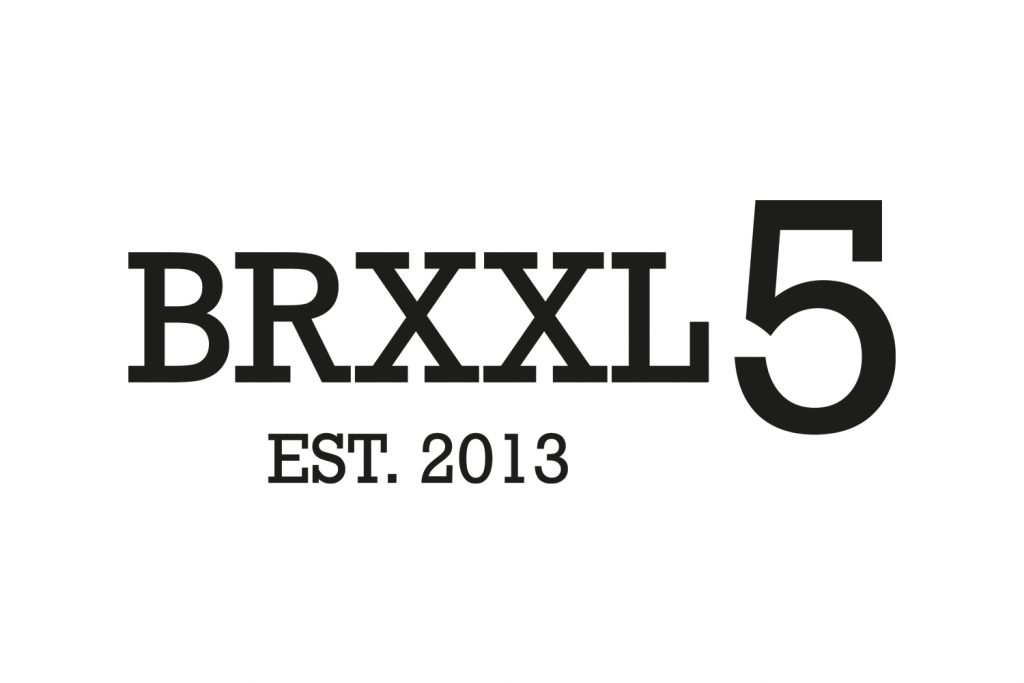 Hotel BRXXL5