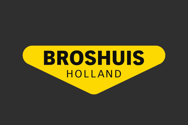 BroshuisLogo