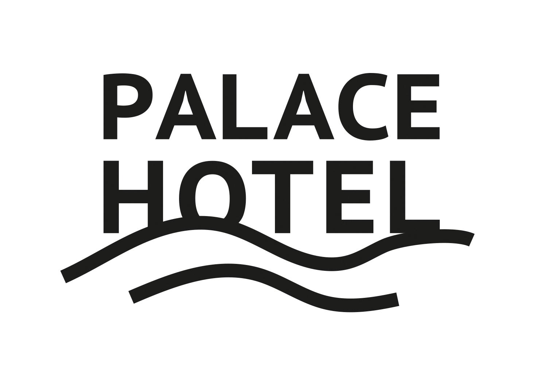 Logo PalaceHotel