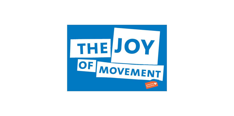1500x1000_JoM_logo